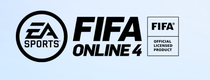 FIFA Online 4 [CPS] TR