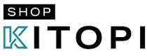 Shop Kitopi