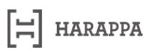 Harappa Edu [CPS] IN