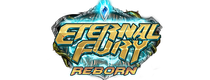 Eternal Fury Reborn [SOI] RU+CIS