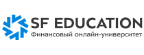SF Education