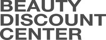 beautydiscount_ru logo