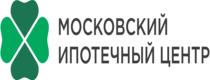 Московский Ипотечный Центр [CPS] RU logo