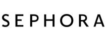 Sephora SA AE Offline Codes