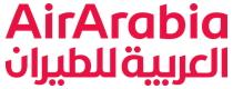 AirArabia.com Many GEOs