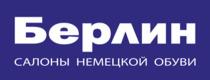 sno-ufa.ru