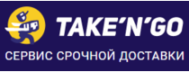 Take'N'Go