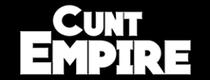 Cunt Empire [DOI] Many Geos logo