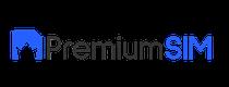 PremiumSIM DE