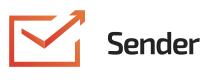 Sender.net WW