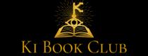 Ki Book Club WW