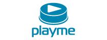 Vendor: Playme