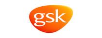 Vendor: GSK