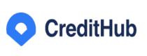 Credithub [CPL] RU