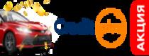CreditPlus (CPS) KZ logo