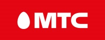 МТС logo