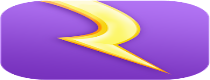 Rush Android APK [CPR] IN logo
