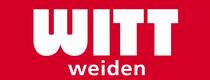witt-weiden DE