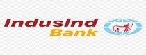 IndusInd Credit Card [CPL] IN