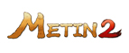 Metin 2 TR Affiliate Program
