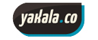 Yakala TR Affiliate Program