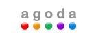 agoda.com INT Affiliate Program