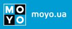 Партнёрская программа MOYO UA