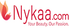 Nykaa (Fixed Buying) CPM  IN Affiliate Program