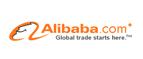 alibaba.com TR Affiliate Program