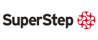 SuperStep TR Affiliate Program
