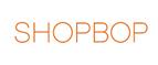 Партнёрская программа SHOPBOP