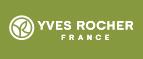Партнёрская программа YVES ROCHER UA