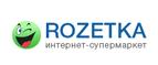 Партнёрская программа Rozetka UA