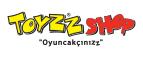 Toyzz Shop  Affiliate Program