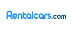 rentalcars.com Affiliate Program