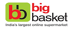 Bigbasket CPA (IN) Affiliate Program