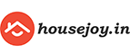 Housejoy CPS  Affiliate Program