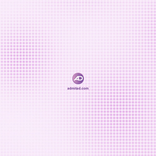 Dom Comfort [CPL] KZ
