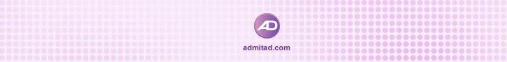 Idea Bank  [CPL,API ] UA