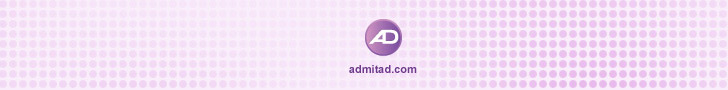 admitad Global