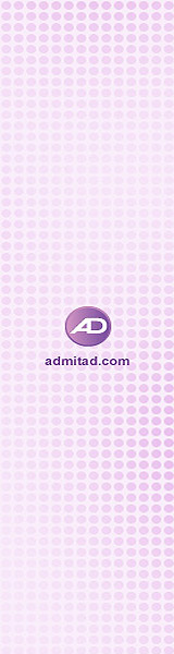 admitad Россия