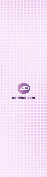 Онлайн-спортмаркет Activizm.ru