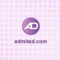 Simplesite.com INT
