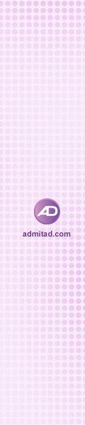 Booking.com TR