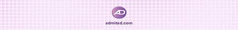 PrivatBank UA CPL + API