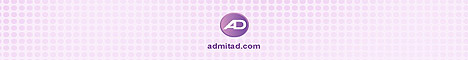 http://ad.admitad.com/b/a6f2fd3008c1291422b87712126af4/