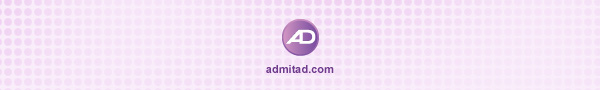 Azbro.com INT