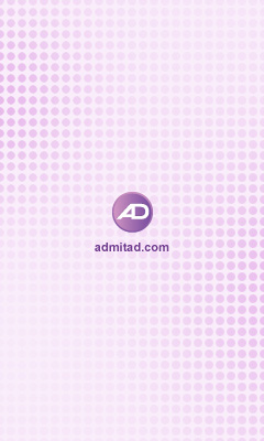 Trendsgal.com INT