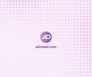Admitad IN