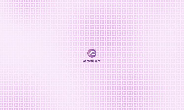 Z95 интернет магазин одежды и обуви